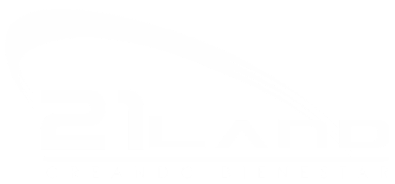 21 Land instaladora